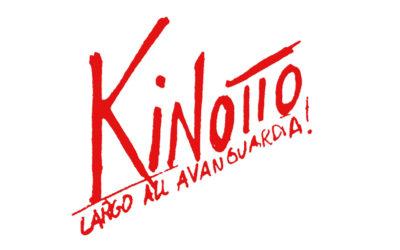 I Nasuomi al Kinotto