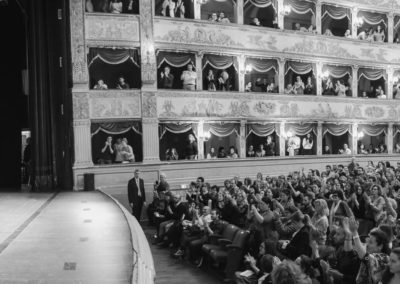 12 Scrittura Festival Roberto Saviano 2017 Davide Baldrati