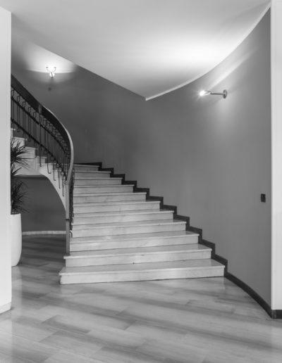 10 Architetture Industriali Il Novecento a Modena Davide Baldrati