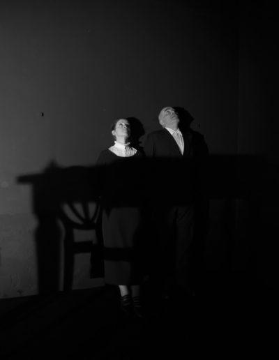 11 Amore e Anarchia Teatro delle Albe Davide Baldrati