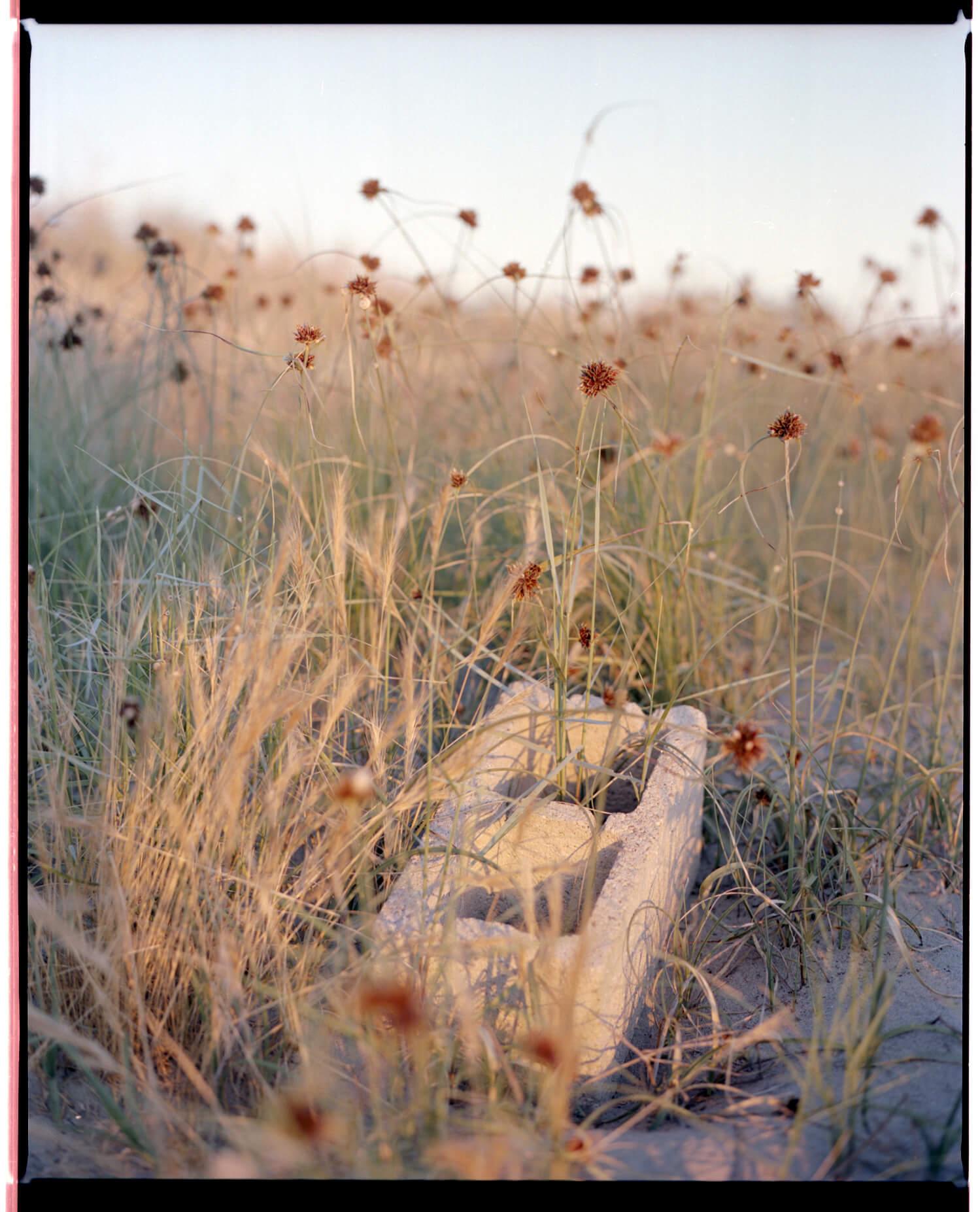 6 Abitare il deserto Galleggianti Osservatorio Fotografico Davide Baldrati