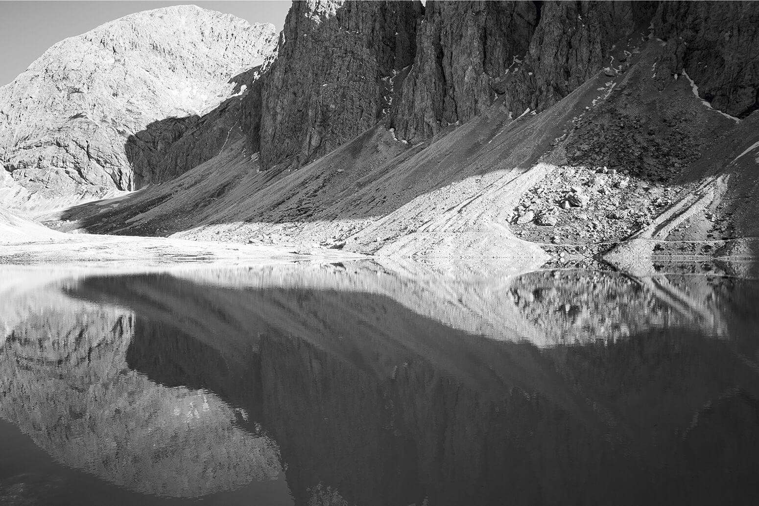 7 Fotodiagnostik Davide Baldrati