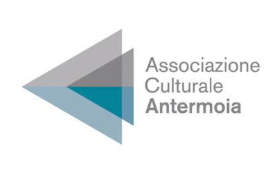 Workshop di fotografia base in Val di Fassa