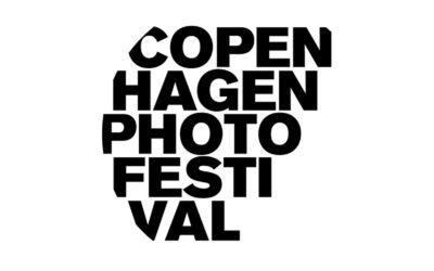 In mostra a Copenhagen con Dove viviamo