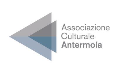Post produzione con Lightroom – Giuseppe Andretta in Val di Fassa