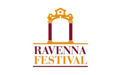 Il doppio volto della montagna_ Ravenna Festival