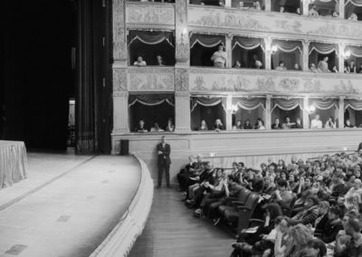 7 Scrittura Festival Roberto Saviano 2017 Davide Baldrati