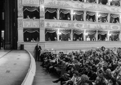 9 Scrittura Festival Roberto Saviano 2017 Davide Baldrati