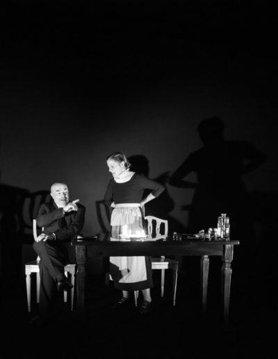 10 Amore e Anarchia Teatro delle Albe Davide Baldrati