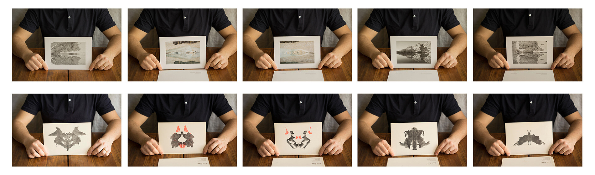 11 Fotodiagnostik Concept Davide Baldrati