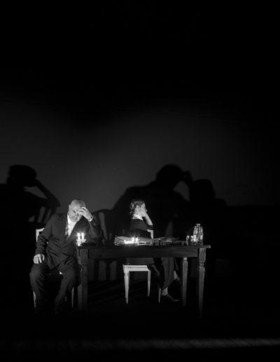 12 Amore e Anarchia Teatro delle Albe Davide Baldrati