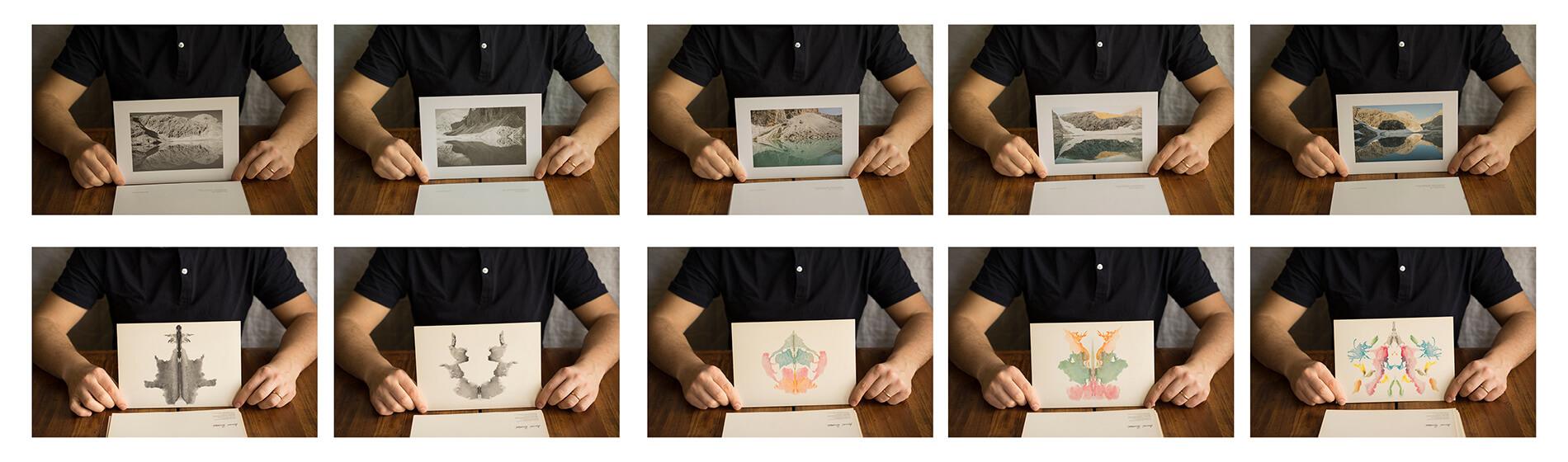 12 Fotodiagnostik Concept Davide Baldrati
