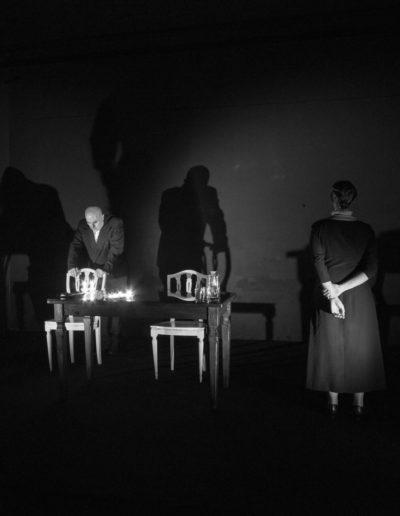 14 Amore e Anarchia Teatro delle Albe Davide Baldrati