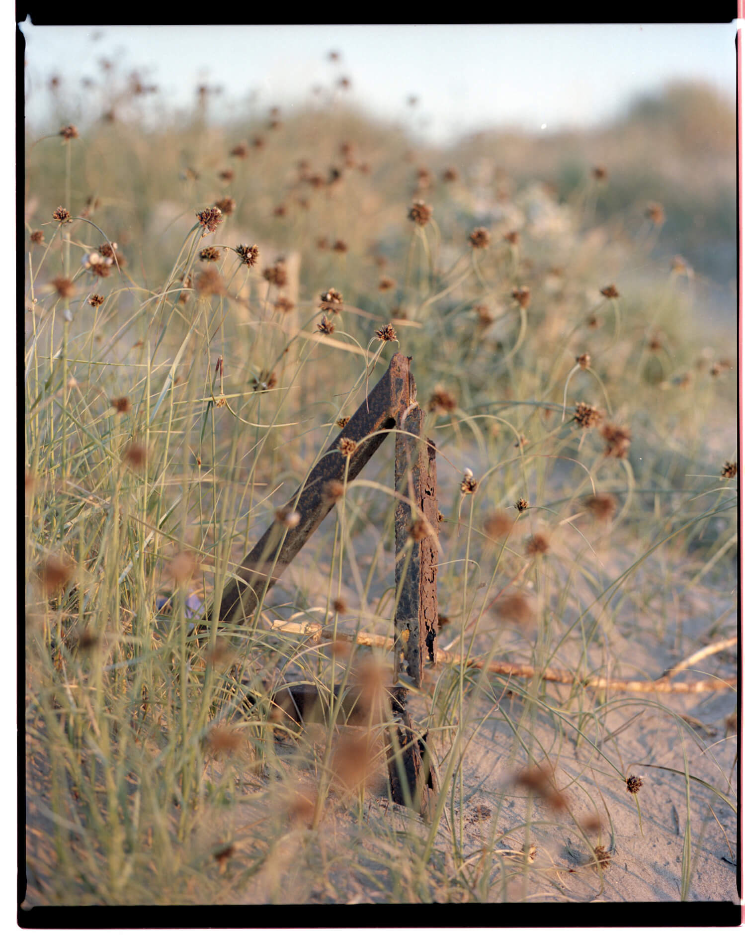 4 Abitare il deserto Galleggianti Osservatorio Fotografico Davide Baldrati
