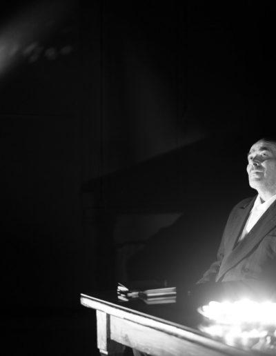 4 Amore e Anarchia Teatro delle Albe Davide Baldrati