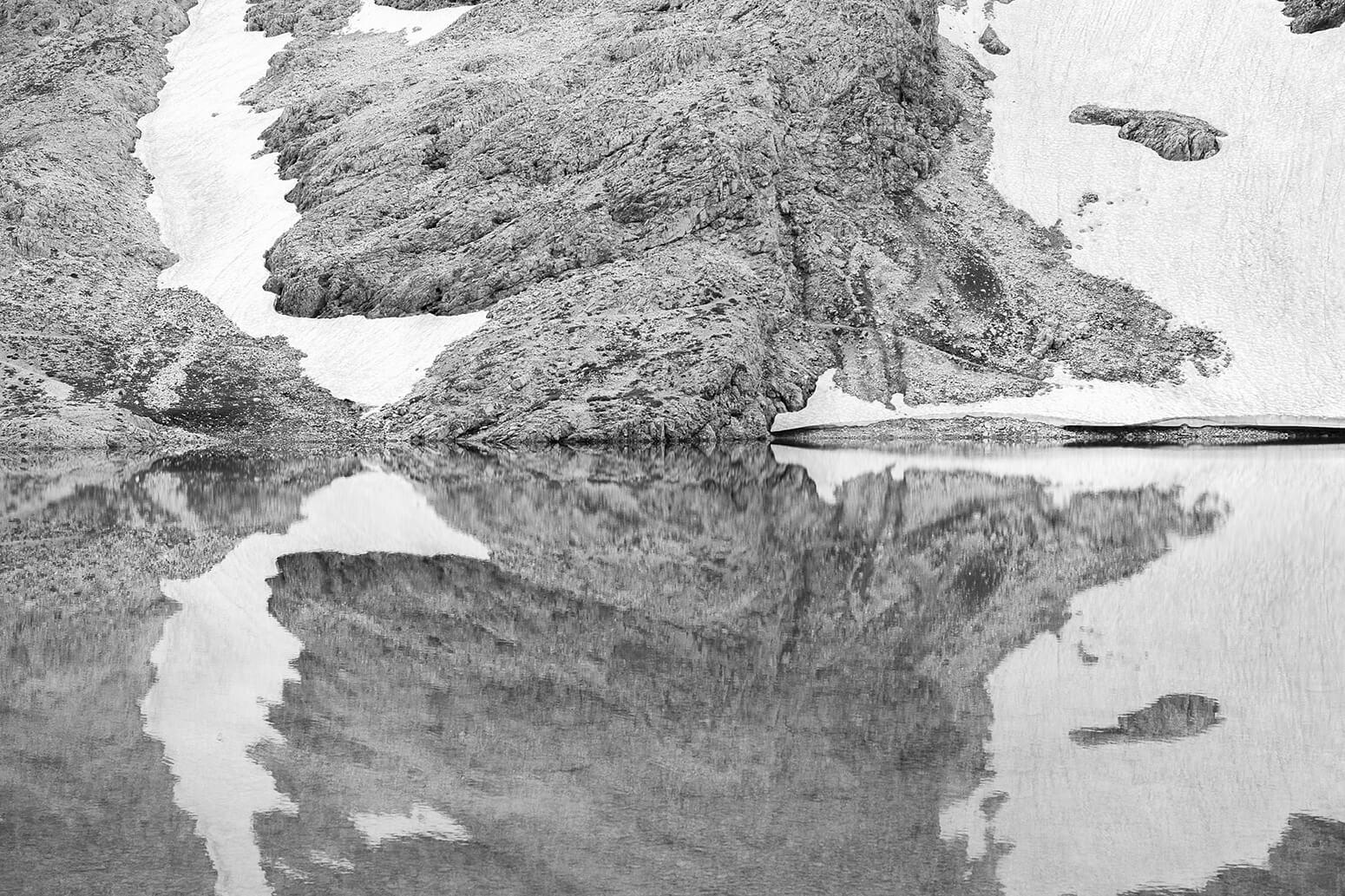 5 Fotodiagnostik Davide Baldrati