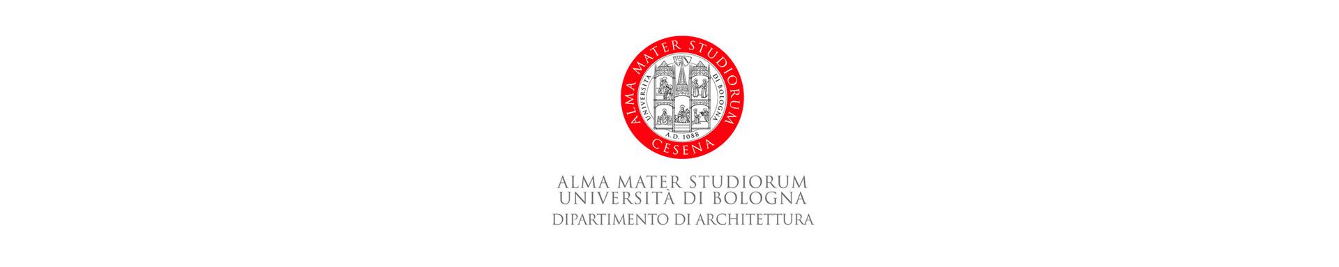 Sulle Tracce – Lezione a Elementi di Urbanistica – Facoltà di Architettura di Cesena – UNIBO