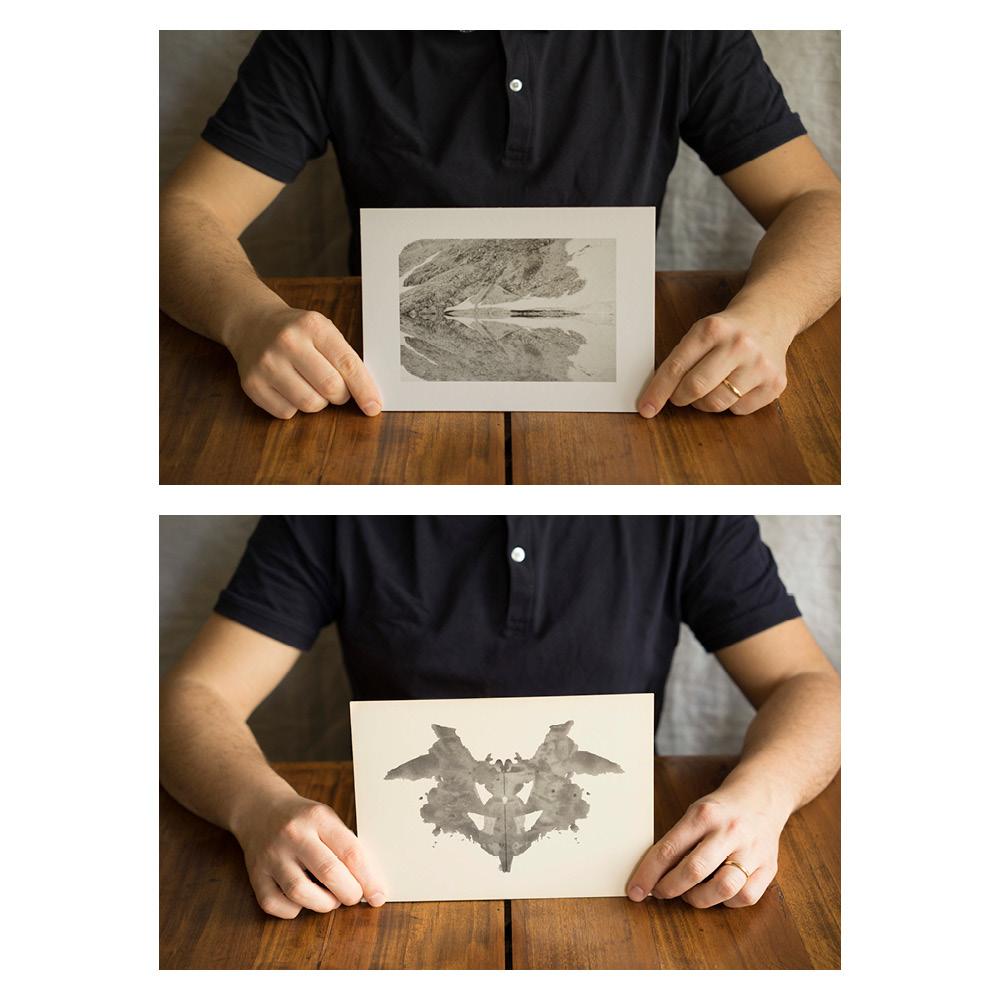 Concept Fotodiagnostik