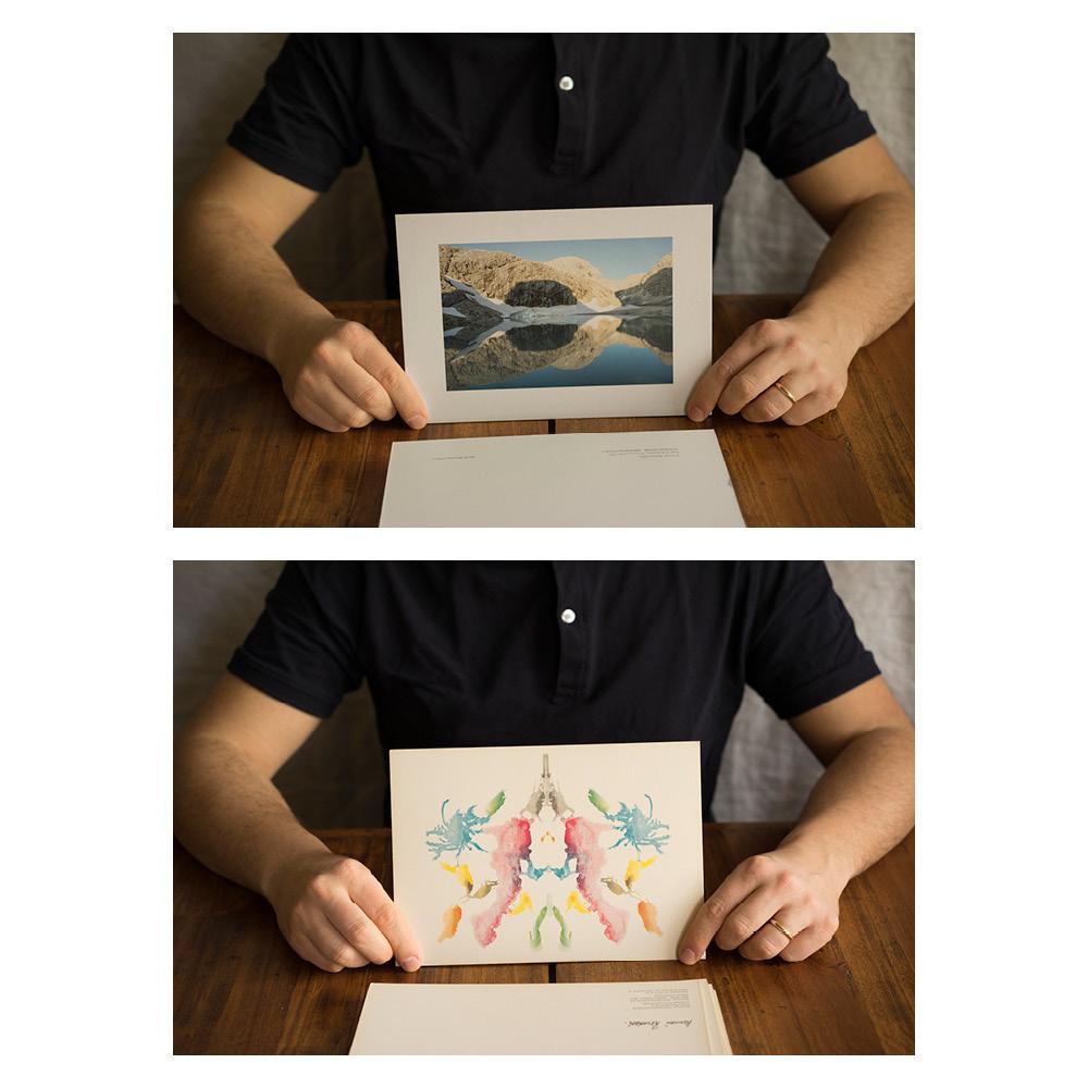 Concept Fotodiagnostik10