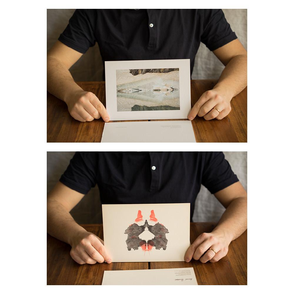 Concept Fotodiagnostik2