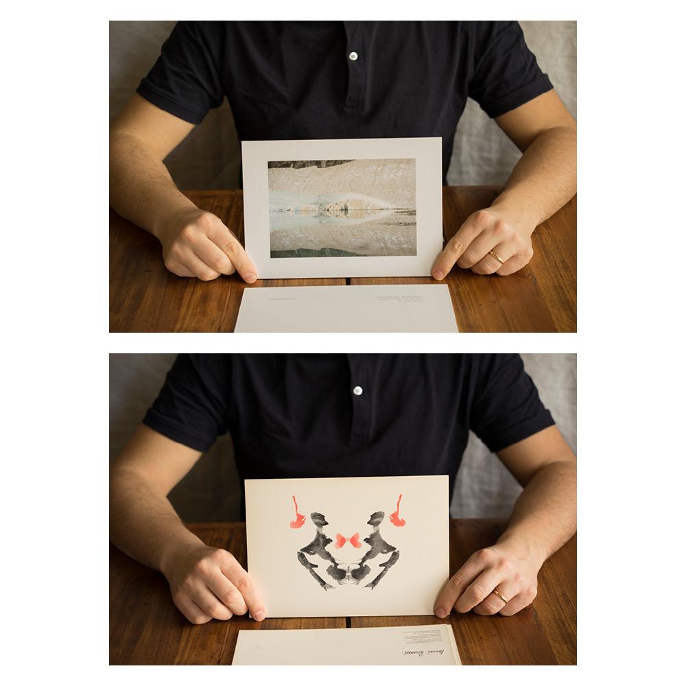 Concept Fotodiagnostik3