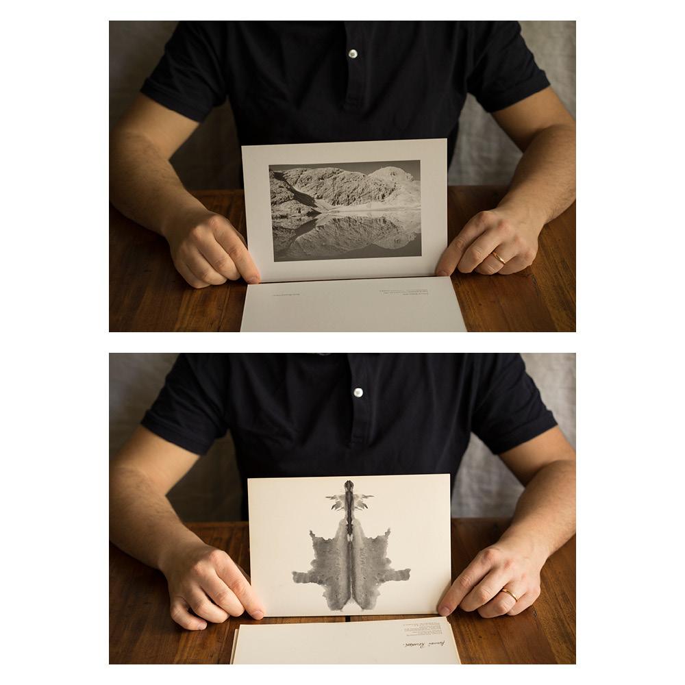 Concept Fotodiagnostik6