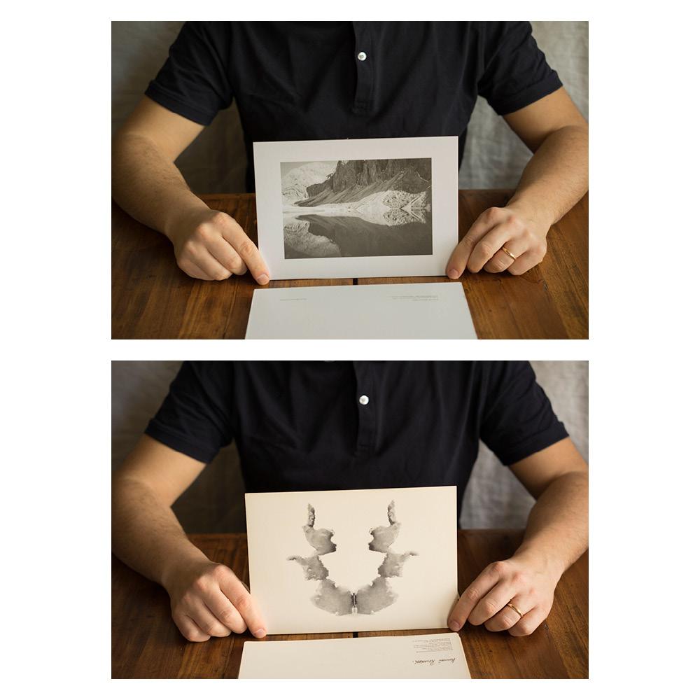 Concept Fotodiagnostik7